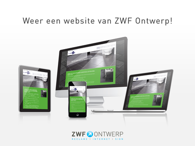 website-ajtegelvast.jpg