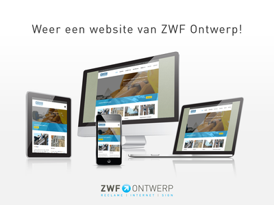 website-dewittebouw2000.jpg