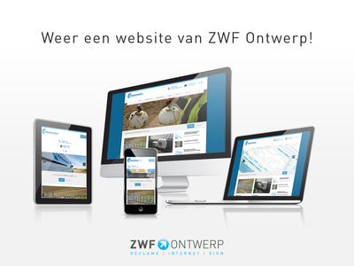 website-pdvkoeltechniek.jpg