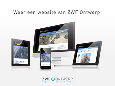 website-tomvanderlaan.jpg