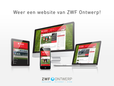 website-vvworkum.jpg