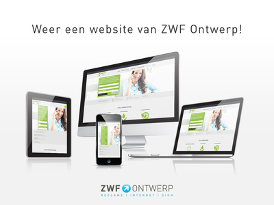 website-warmtezorg.jpg