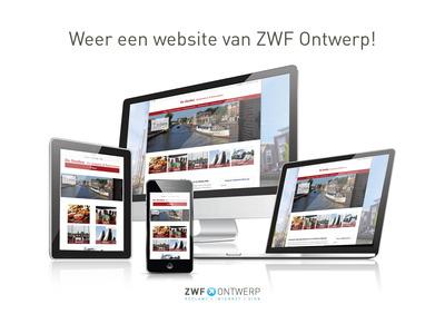deoorden-websiteshow