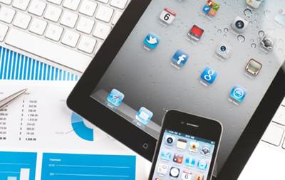 tablet-responsive-design