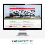 website-bbt-agribouw