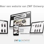 website-hebbedingetjes