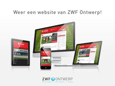 website-vvworkum