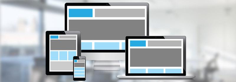 ZWF ontwerp maakt responsive websites