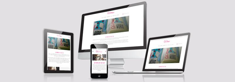 Nieuwe website ohmama.nl opgeleverd