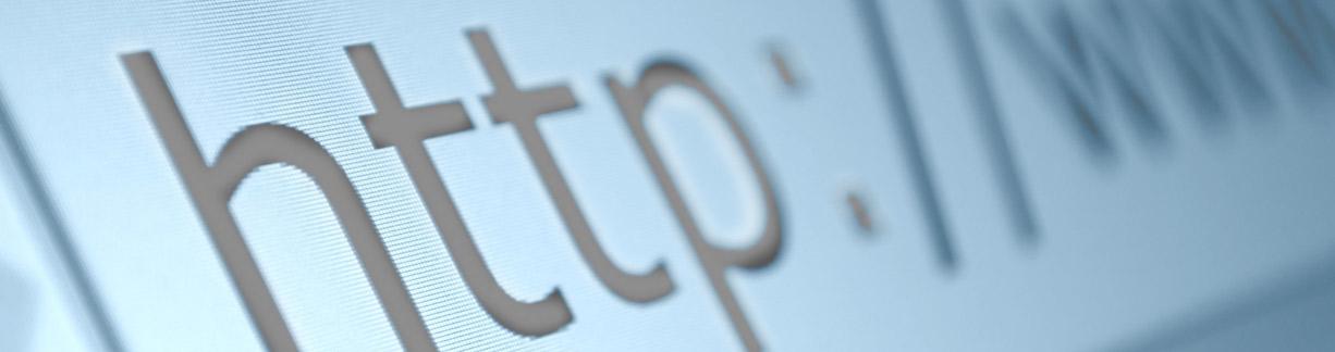 header-domeinnaamregistratie