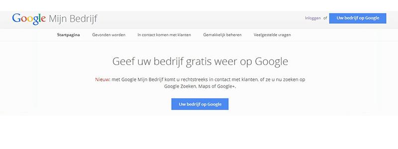 header-google-mijn-bedrijf
